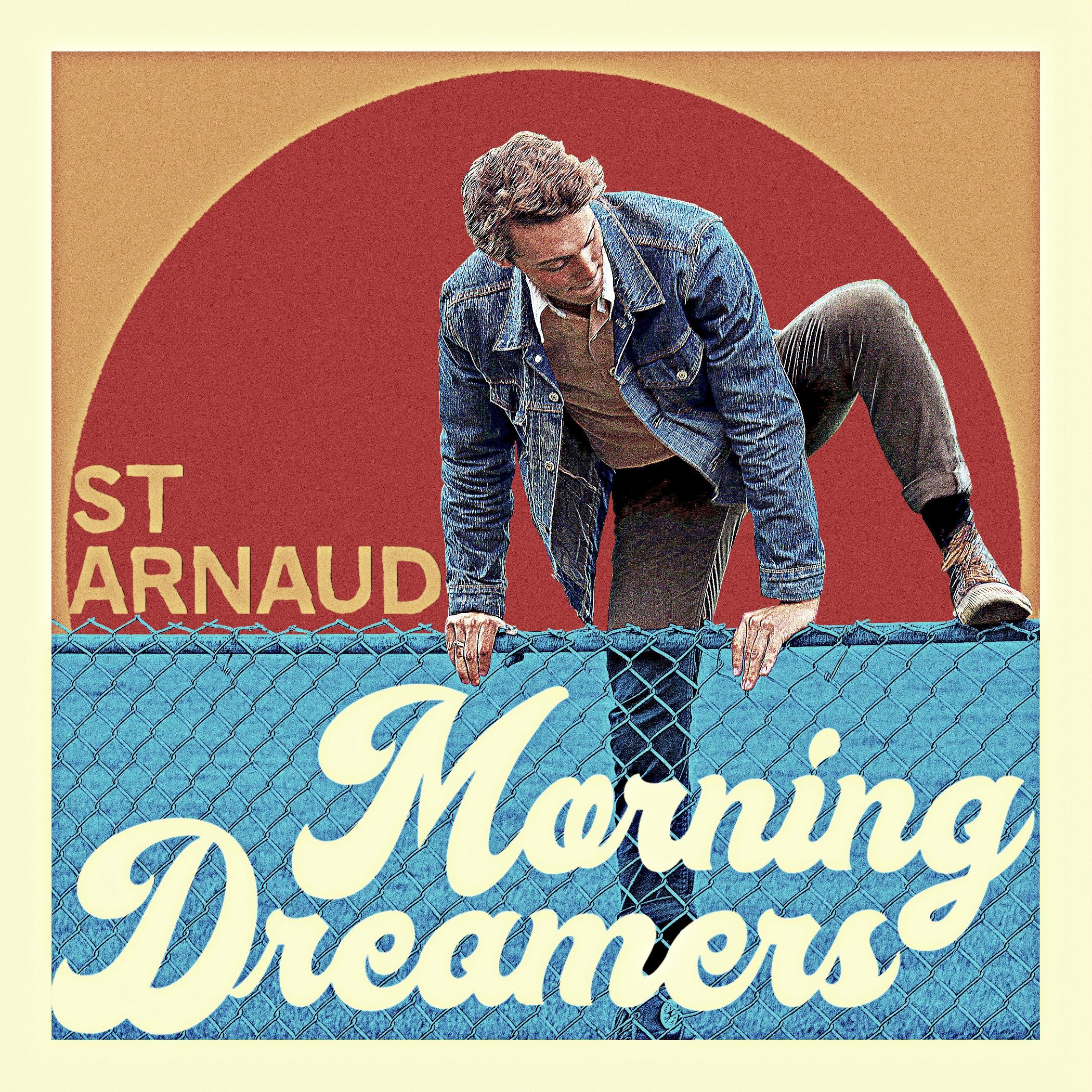 MorningDreamers.jpg