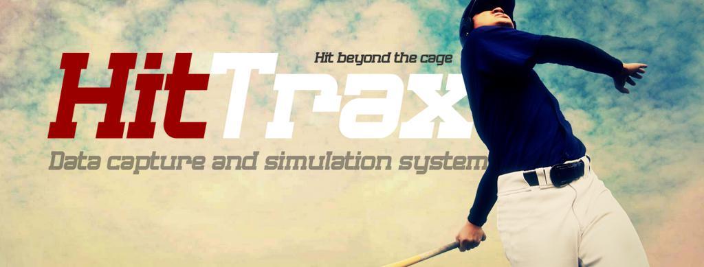Hit-Trax-System_large.jpg
