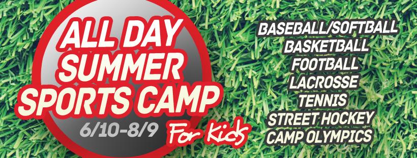 Facebook Summer Camp Coverv2.jpg