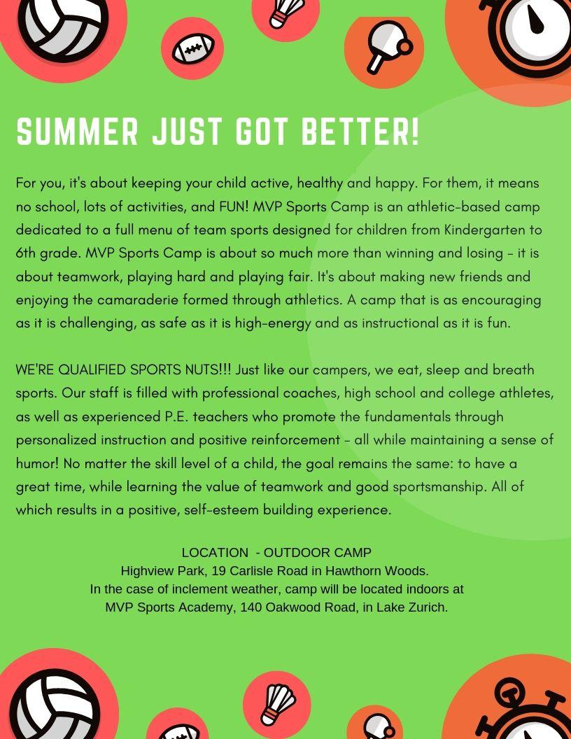 Summer Camp Brochure.jpg