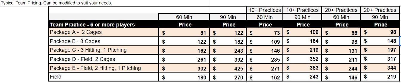Team Pricing 2019-2020 july 2019.JPG