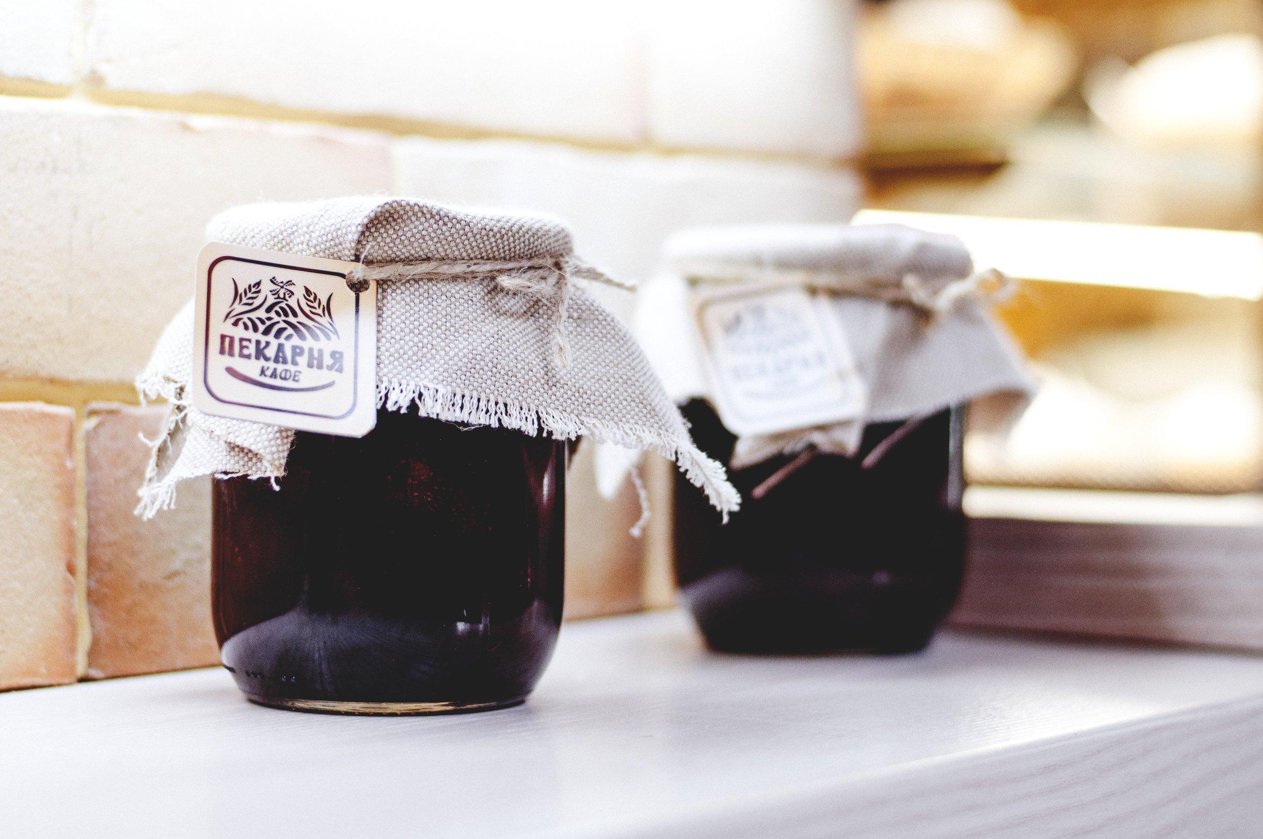 How to Make Perfect, Homemade Fermented Sauerkraut   The Gut Healing Ninja