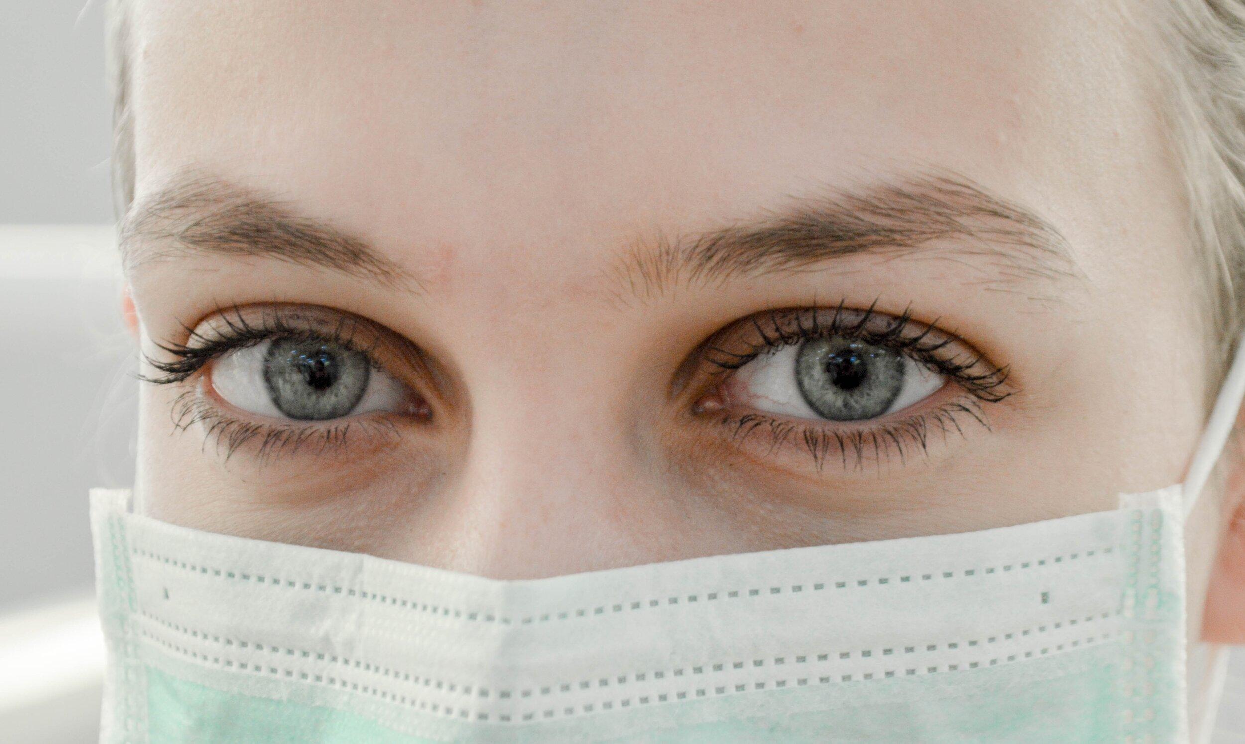 Treating GERD, Gastritis, and Acid Reflux Naturally   The Gut Healing Ninja