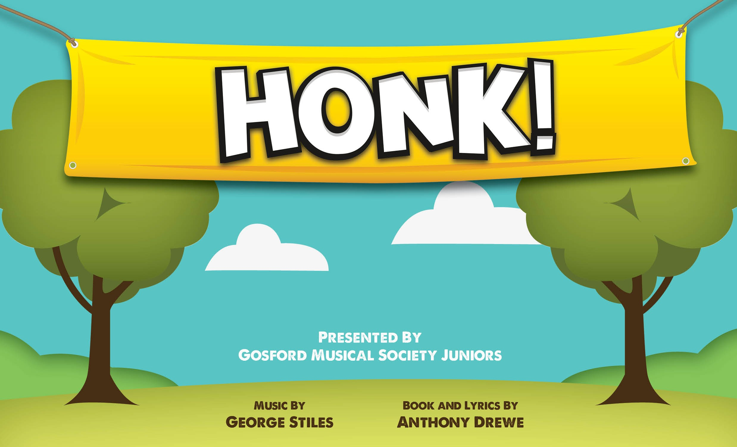 honk3 logo.jpg