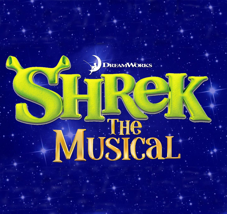 shrek_the_musical_logo square.jpg