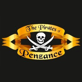 Pirate logo ideas-01a copy.jpg