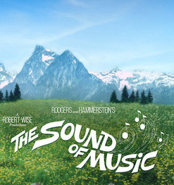 SOUND-OF-MUSIC3-quad-finalapproved_emailable_large.jpg
