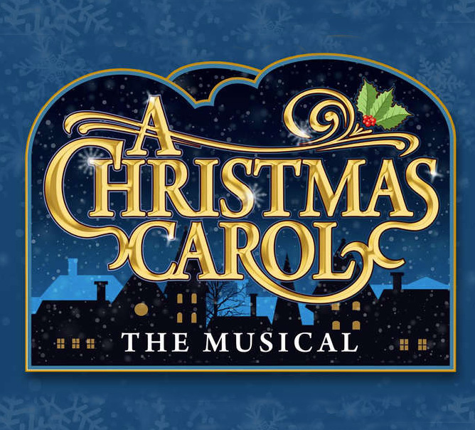 1447975870-a_christmas_carol_the_musical_tickets.jpg