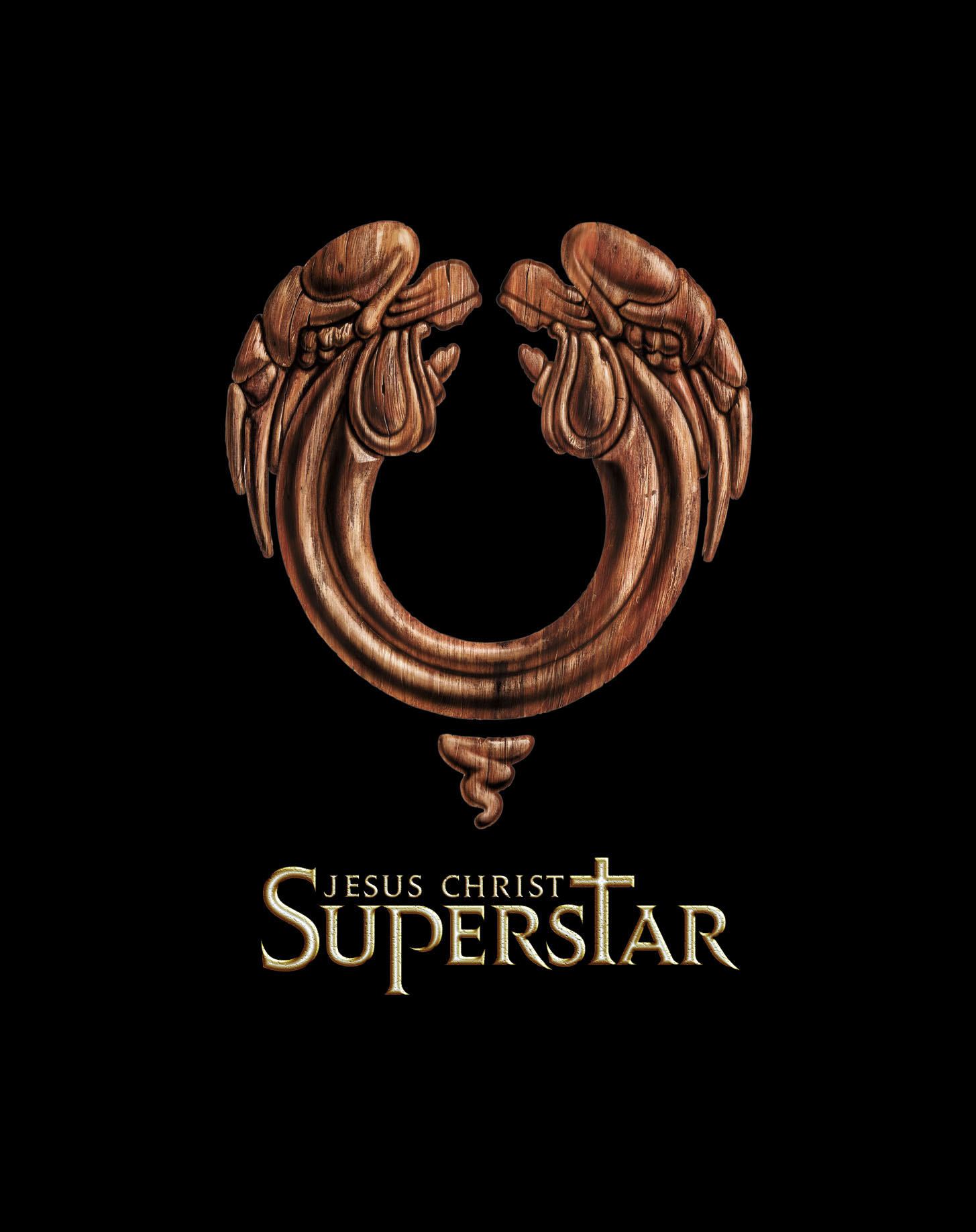 1302276614Jesus-Christ-Superstar_Logo_Color.jpg