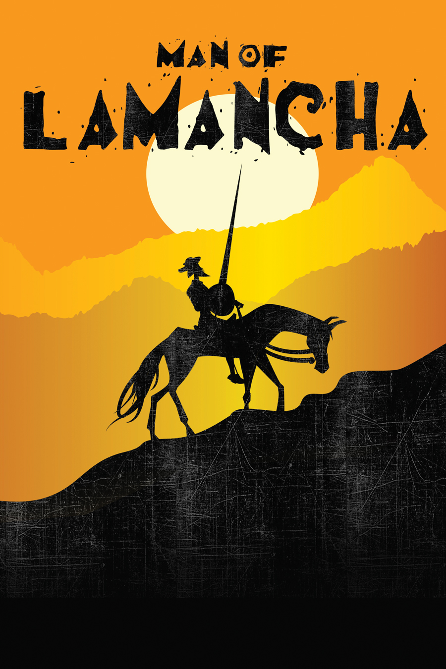 Man-of-La-Mancha.jpg