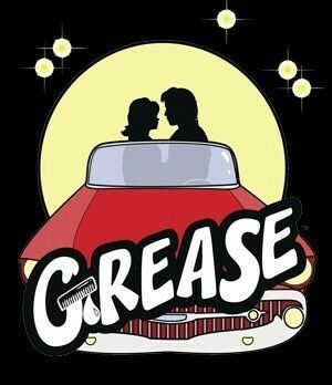 3bab626dcda68d30d737284a8cb8a709--grease-musical-grease-party.jpg