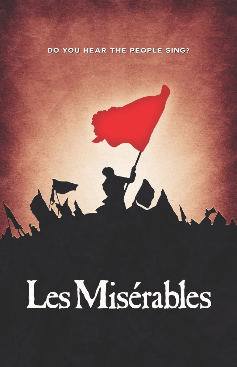 marvelous-les-miserables-broadway-poster-4-768x1187.jpg