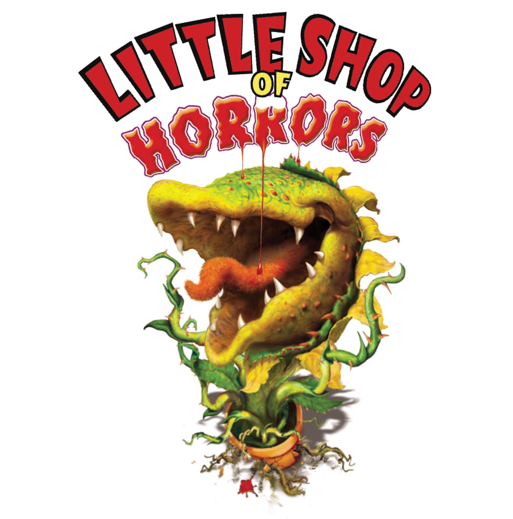 Little-Shop-of-Horrors2.jpg