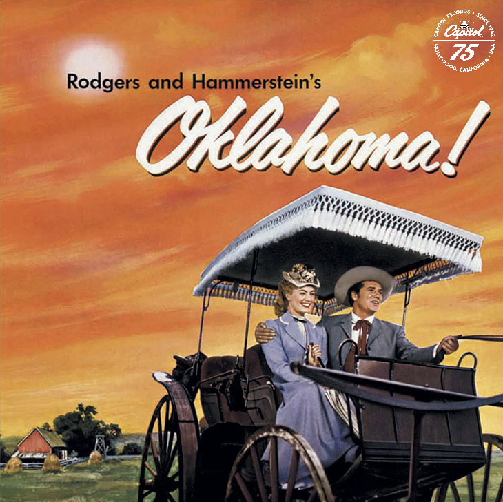 Various-Oklahoma-Soundtrack-Artwork-with-logo-web-730.jpg