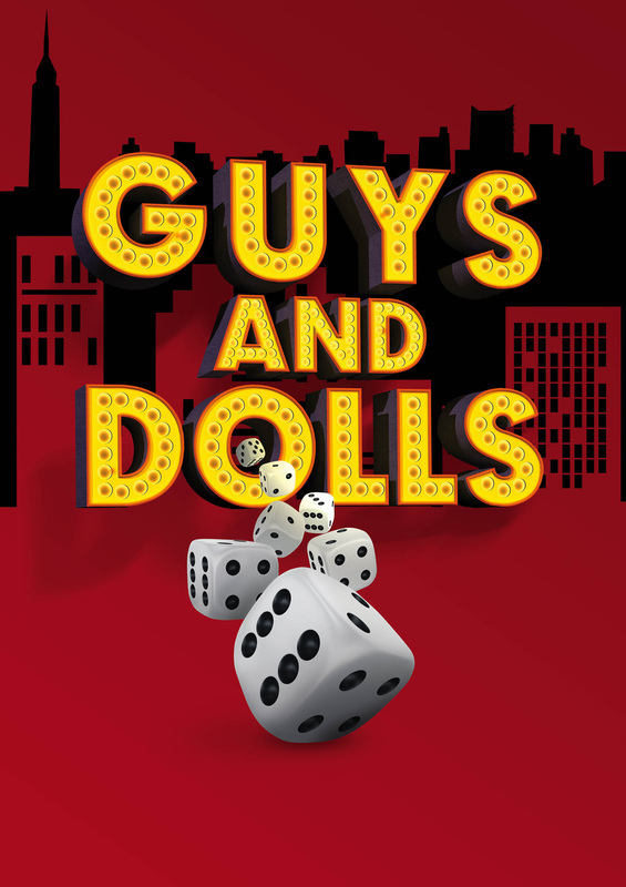 guys-and-dolls-poster.jpg