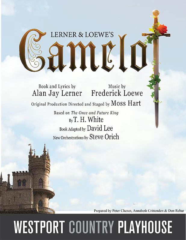 WCP-Camelot-Curriculum-Guide-Web-low-cover.jpg