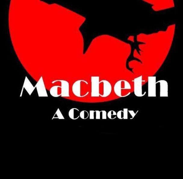 macbeth-a-comedy.jpg