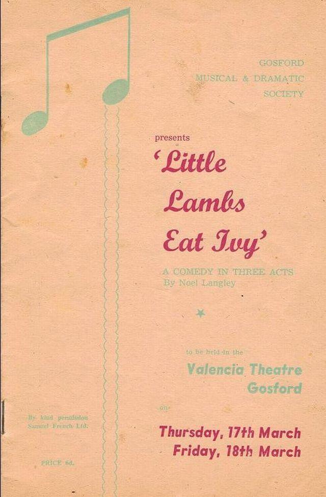 lambs1.jpg