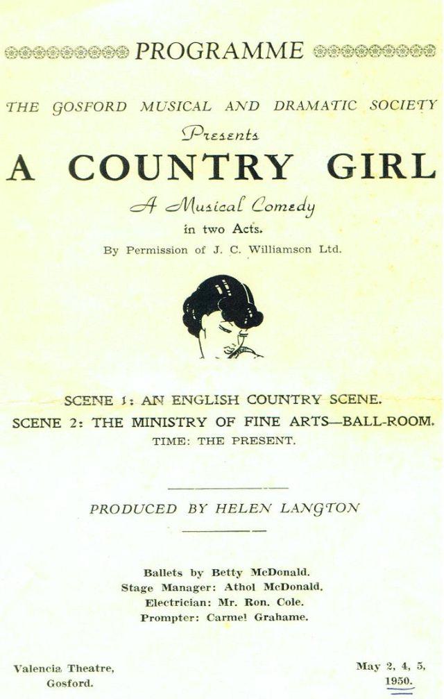 countrygirl1.jpg