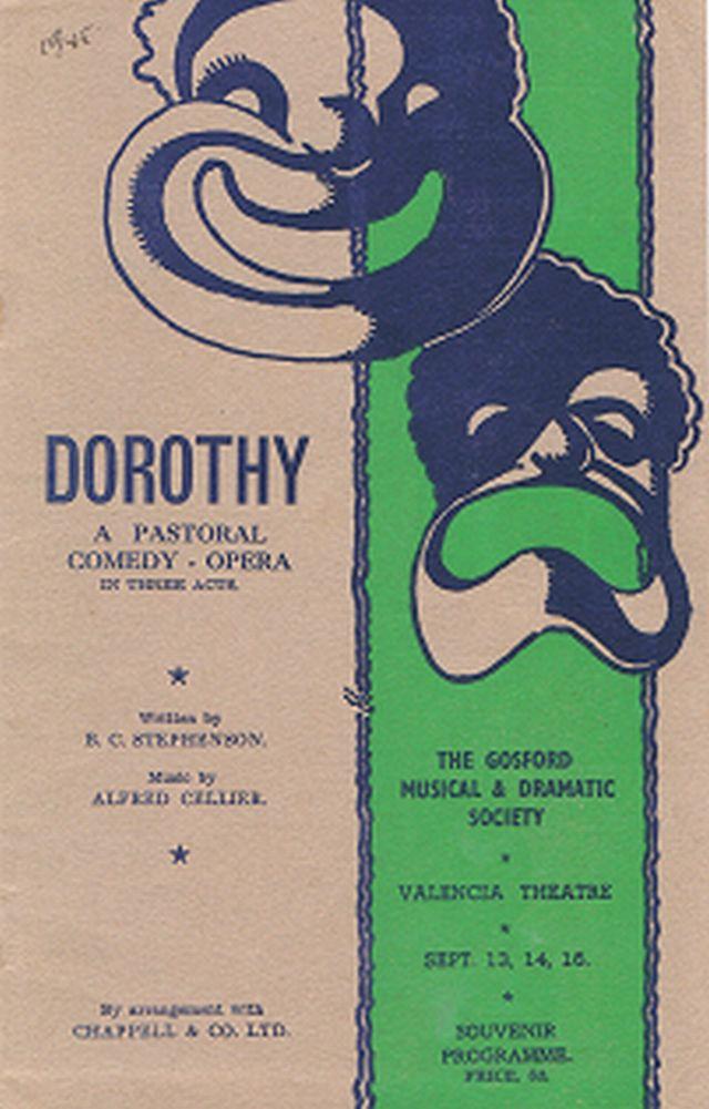 dorothy1.jpg