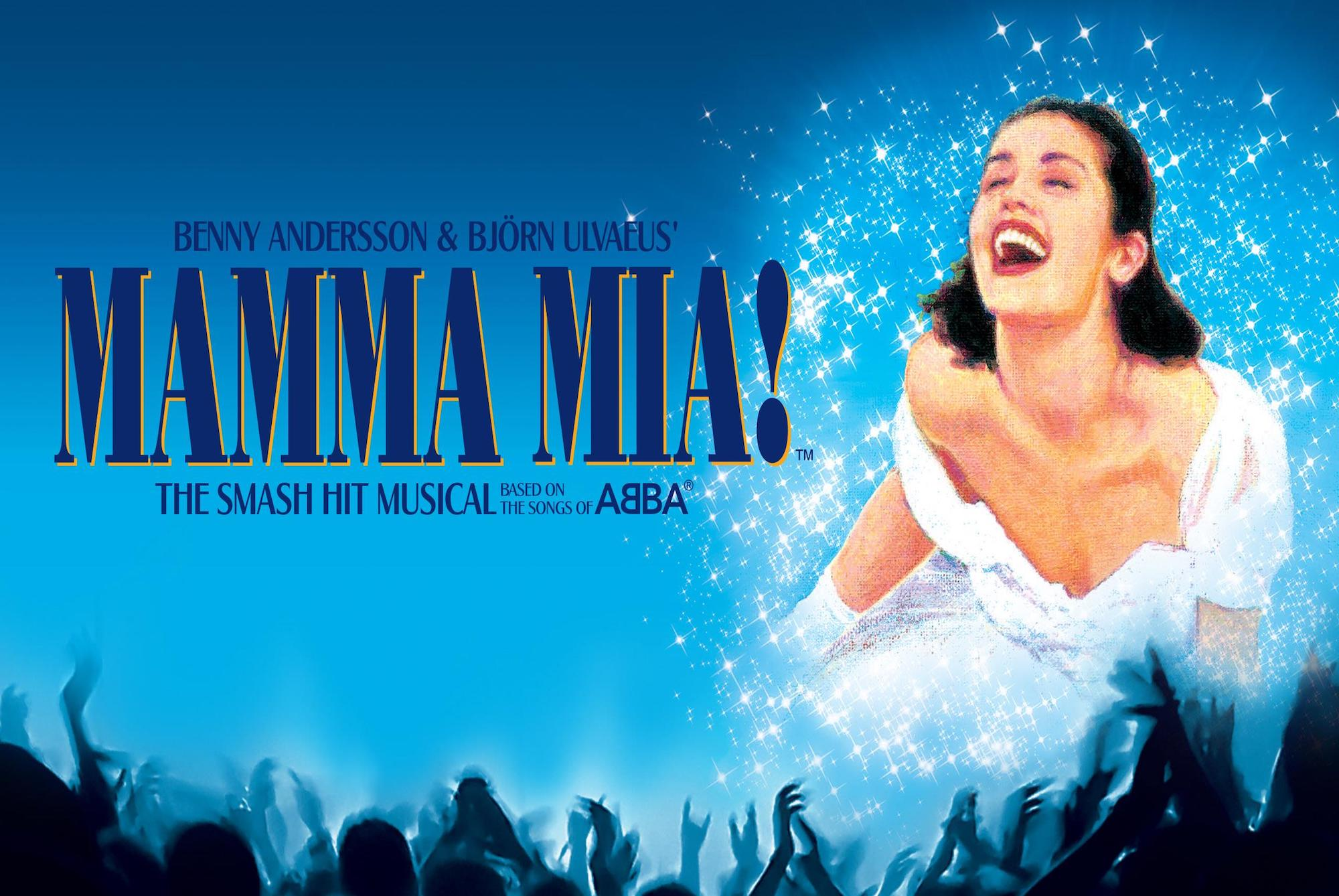 mamma_mia_toerversie-musical-2009-header-copy.jpg