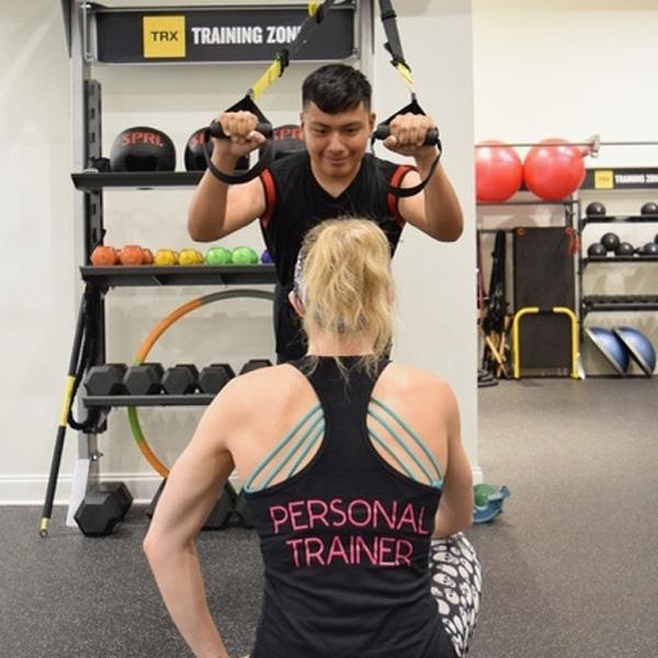 personal-training-west-palm-beach