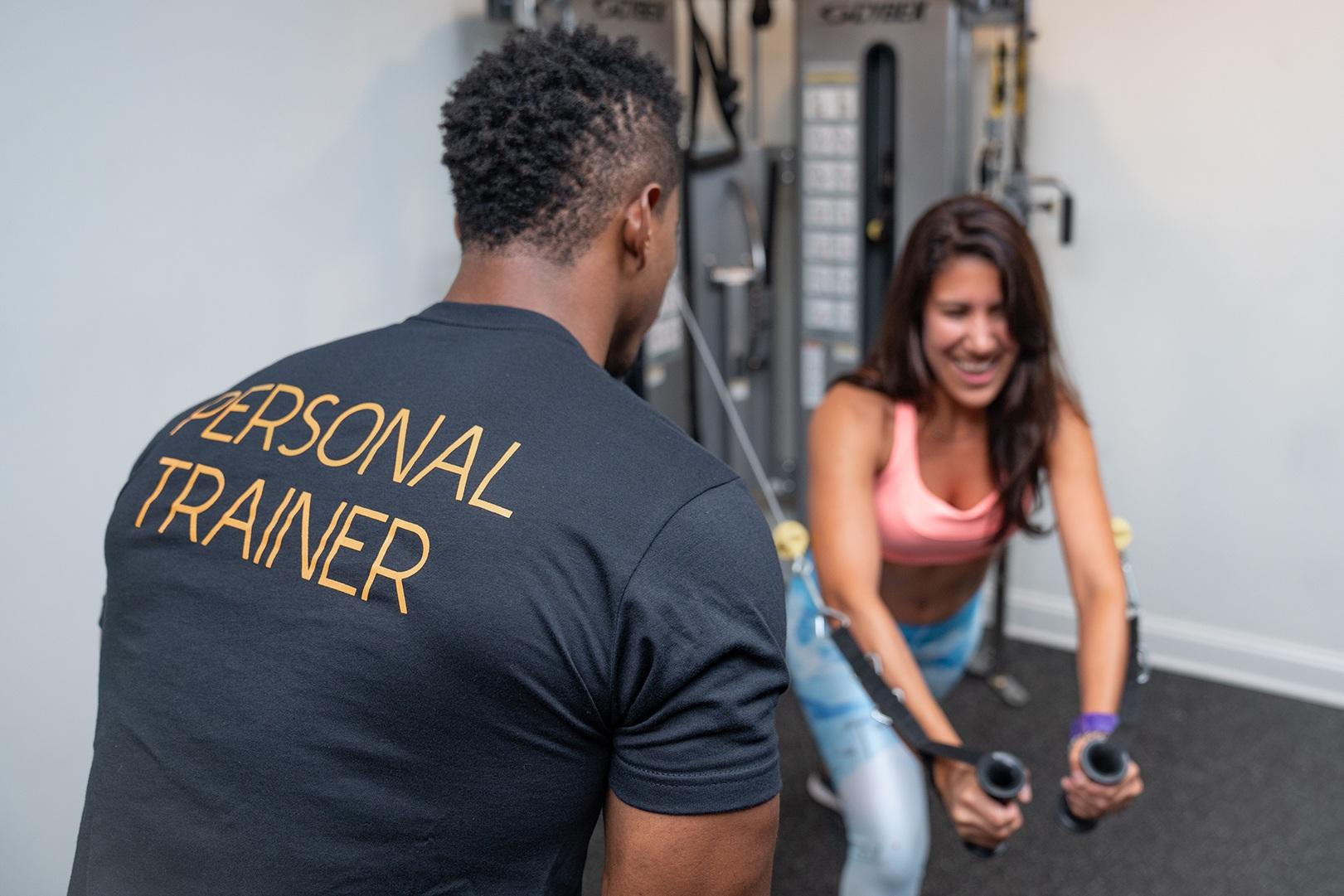 2018+Fitness+Hub+Group+Personal+Training-14_reduced.jpg