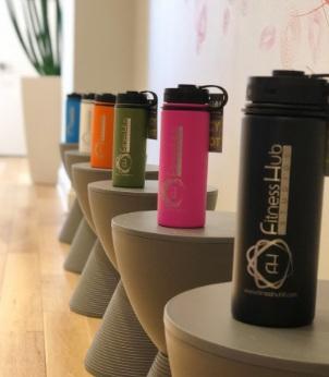 water-bottle-benefits-fit-hub-friends.png