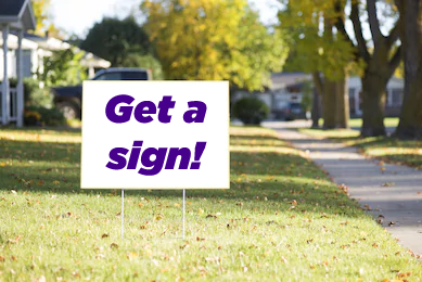Lawn sign.fw.png