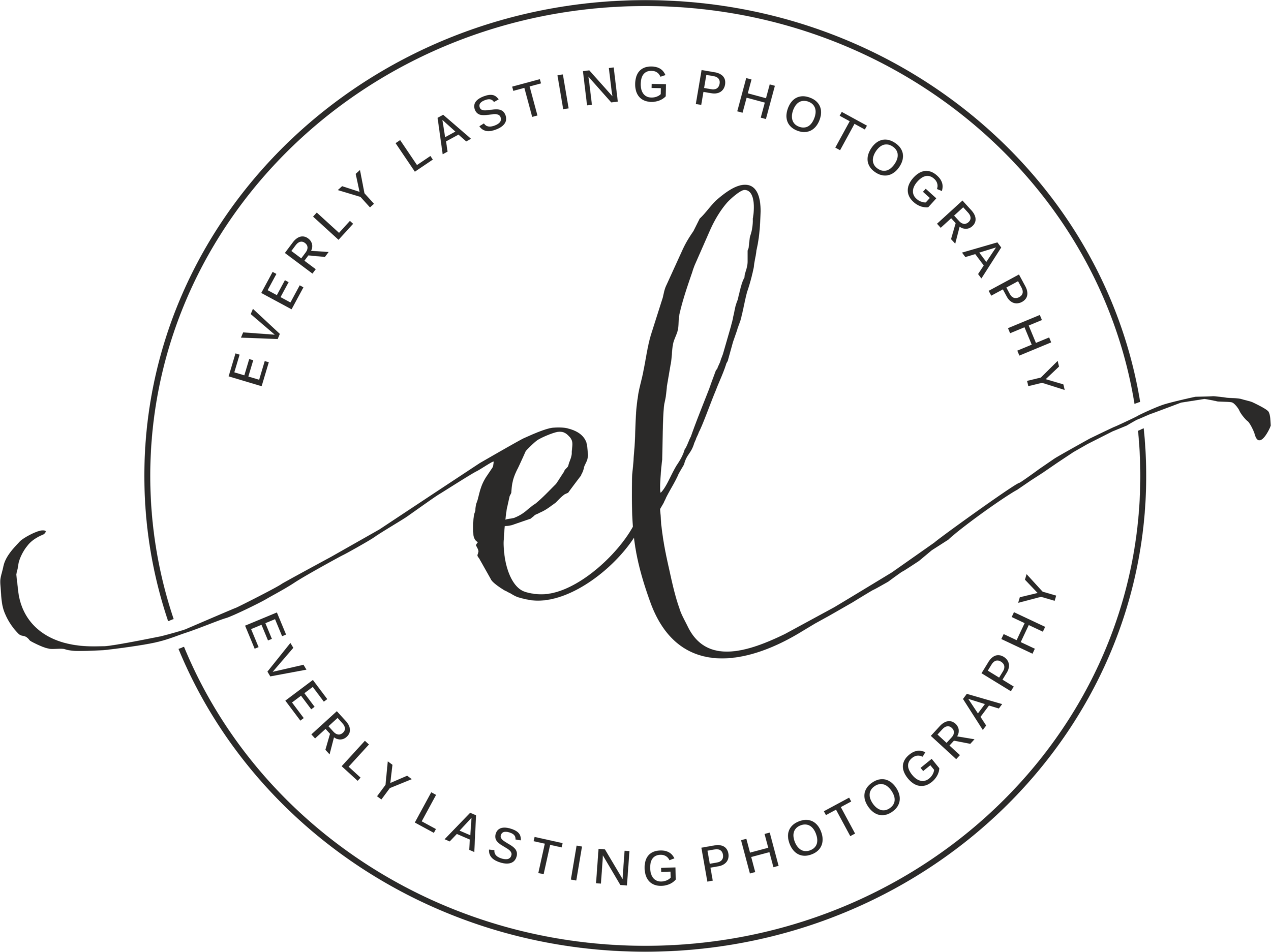 Everly Lasting Watermark Black.png