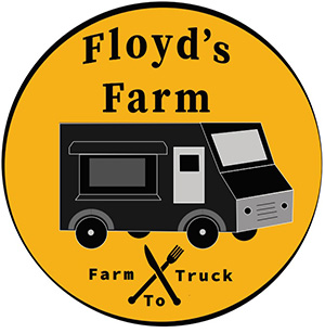 Food Logo1 smaller file.jpg