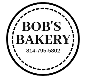 Bob's Bakery.png
