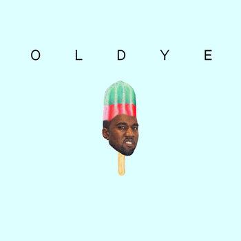 Old Ye