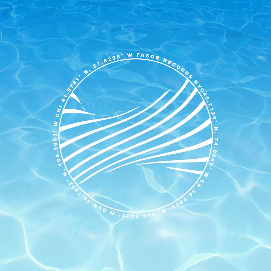 Record Label — Lets Make Waves