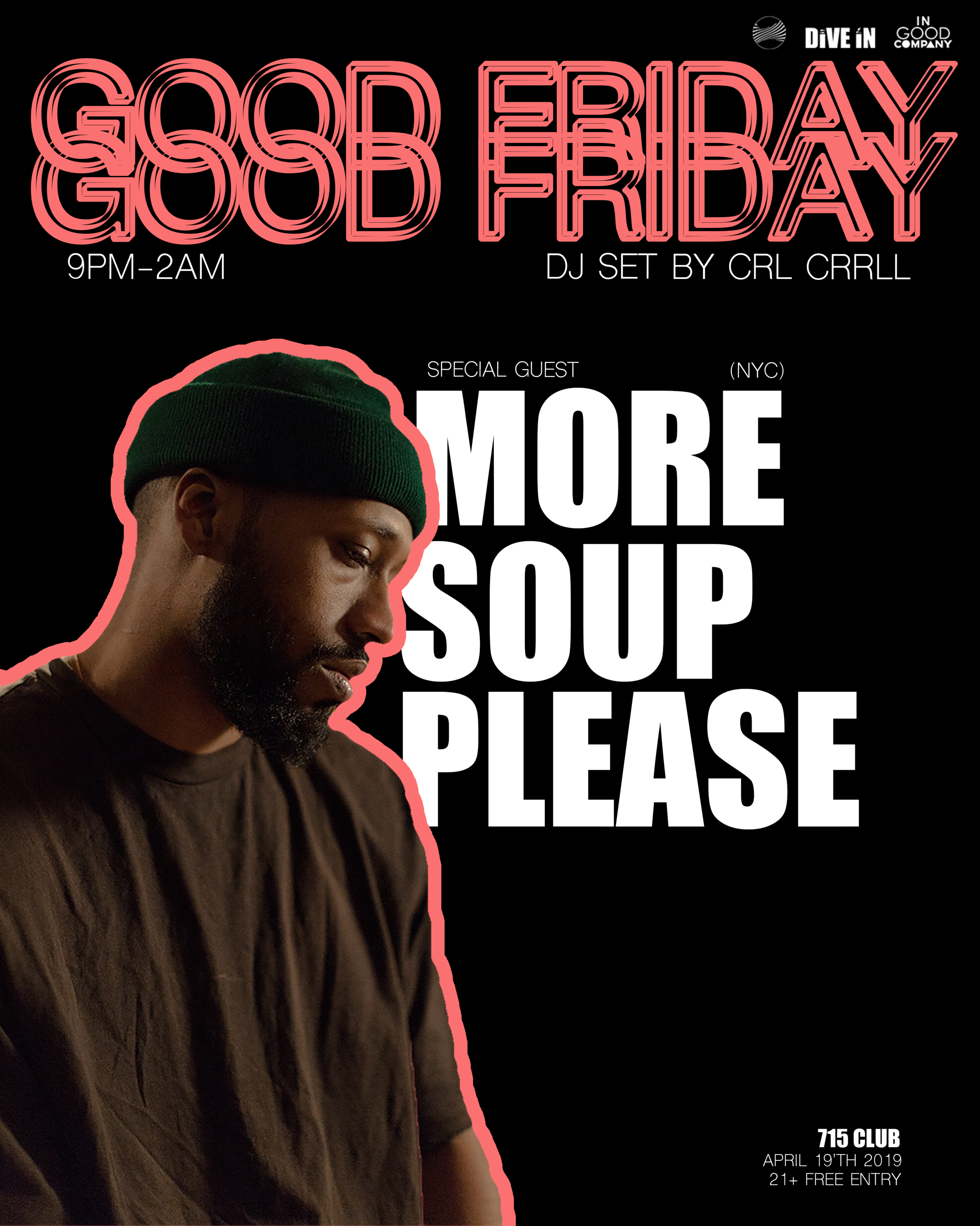 good friday final flyer.png