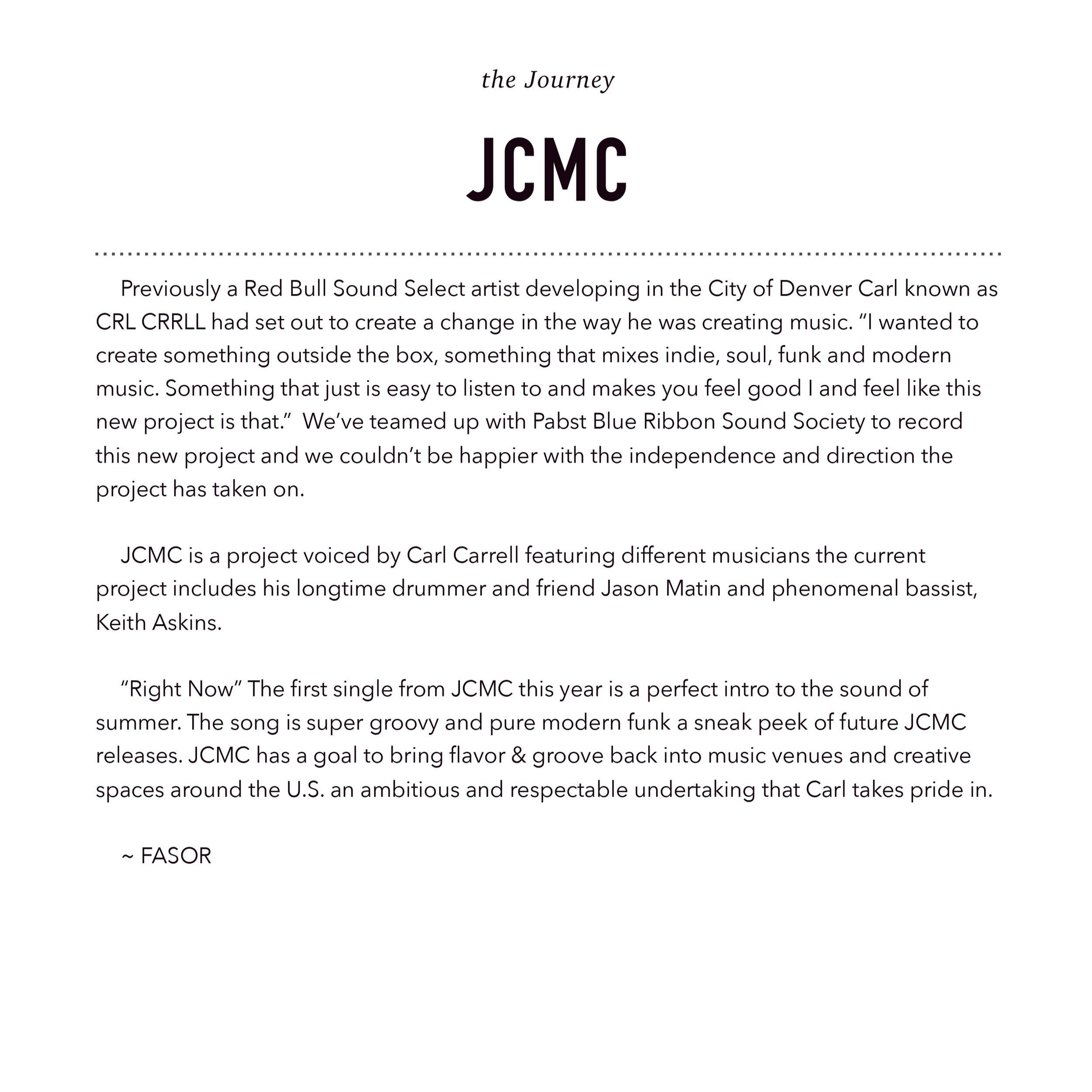 jcmc+news+3.jpg
