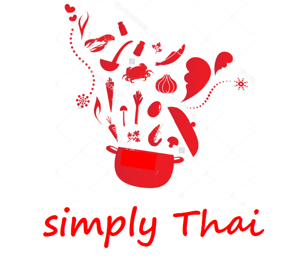 Simply Thai - Londonderry Mall  Located in the food court of londonderry mall.  A renovation to an existing space located within Londonderry mall.