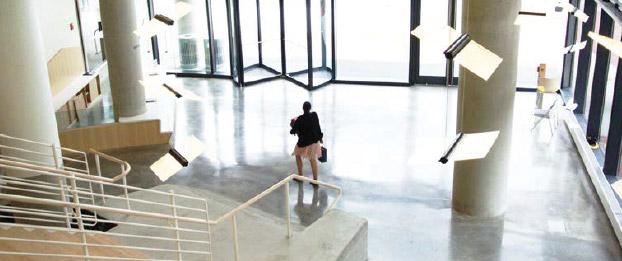 reception-floor.jpg