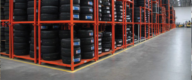 wheel-storage.jpg