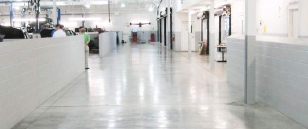 office-floor.jpg