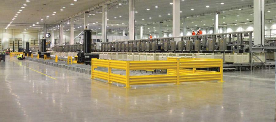 huge-factory.jpg