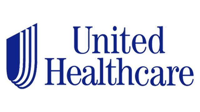 Alma Midwifery United Healthcare Insurance.jpg