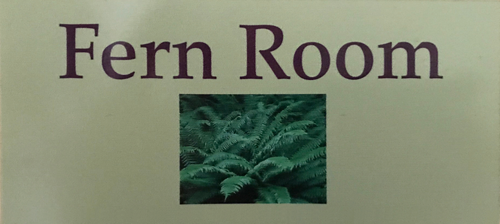 Alma Midwifery Birth Center Fern Room.png