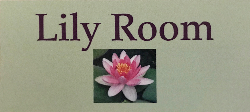 Alma Midwifery Birth Center Lily Room.png