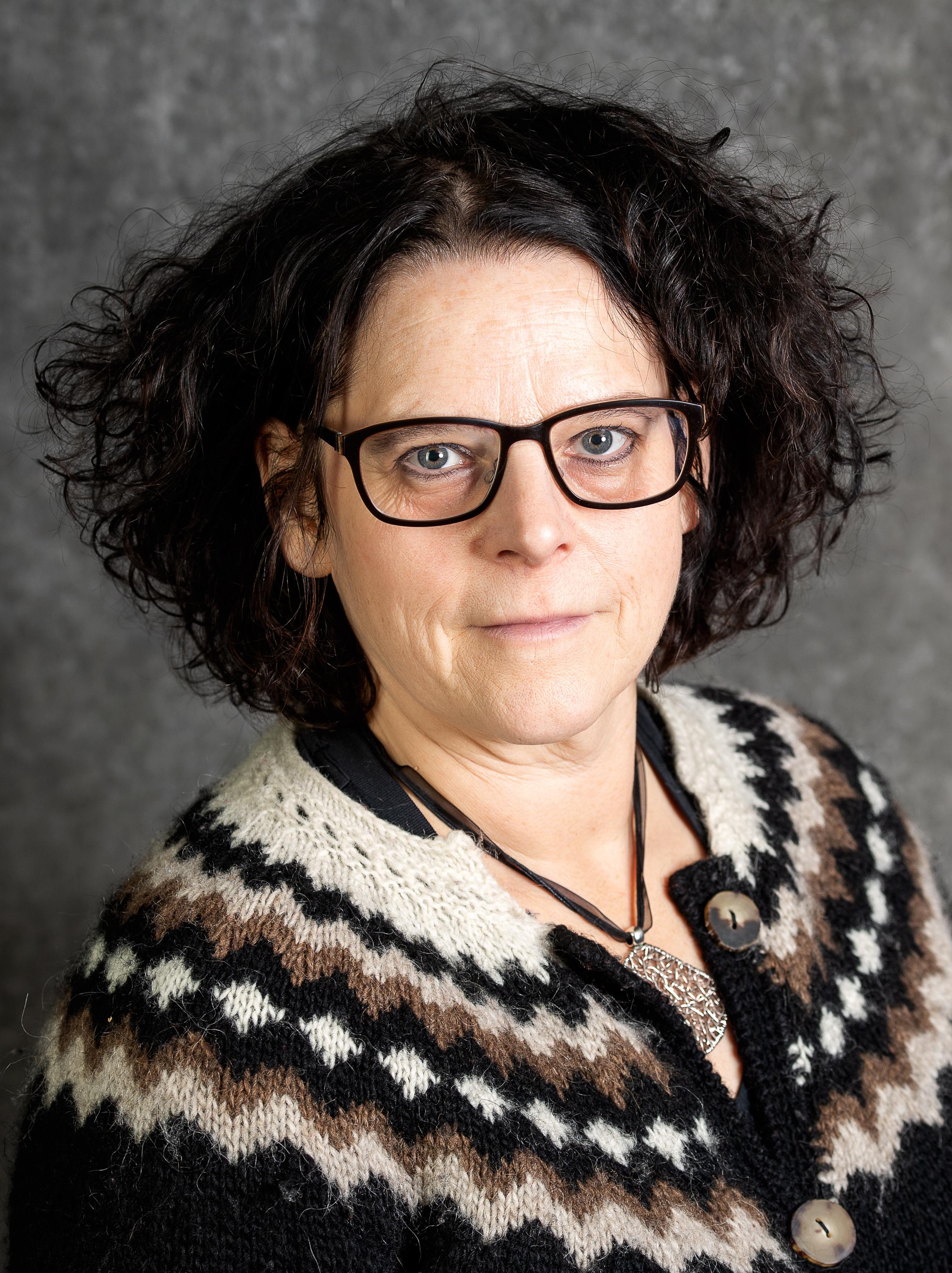 Olly Steinthorsdottir.jpeg