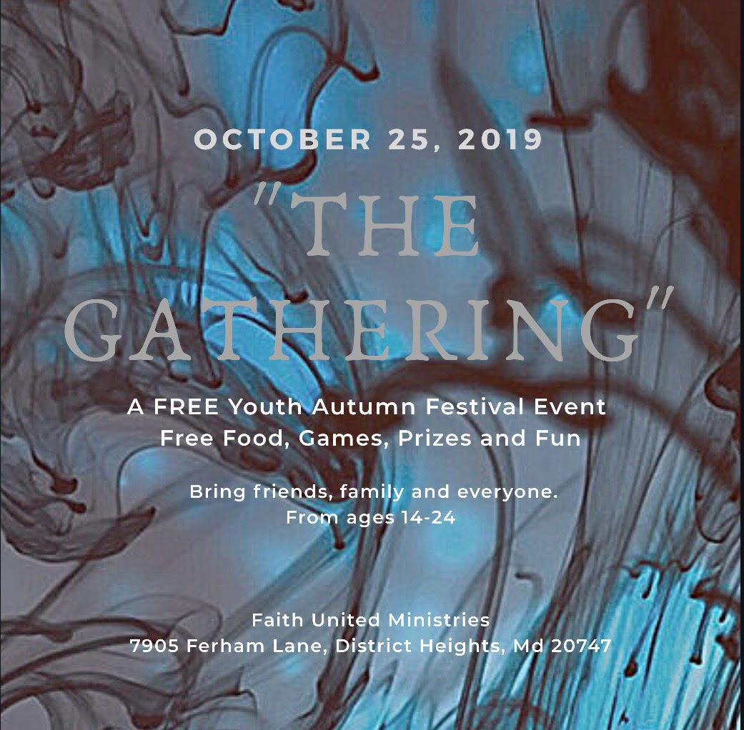 The Gathering October 2019.jpg