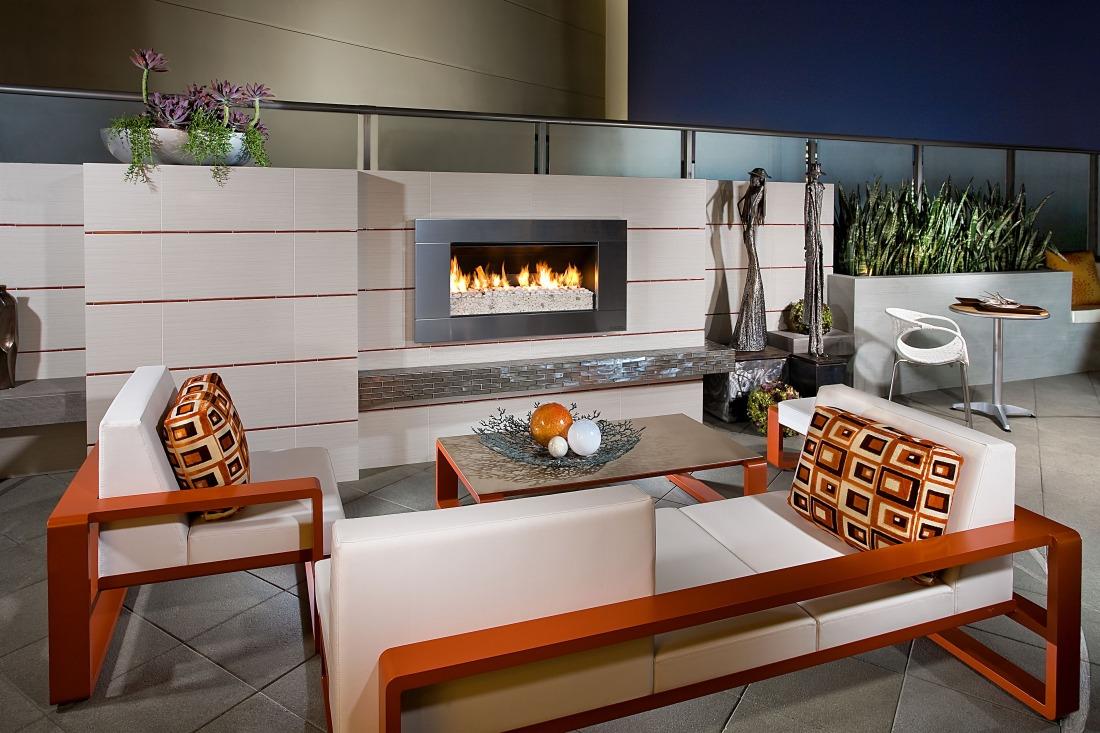 large-ef5000-outdoor-gas-fireplace-escea-3.jpg