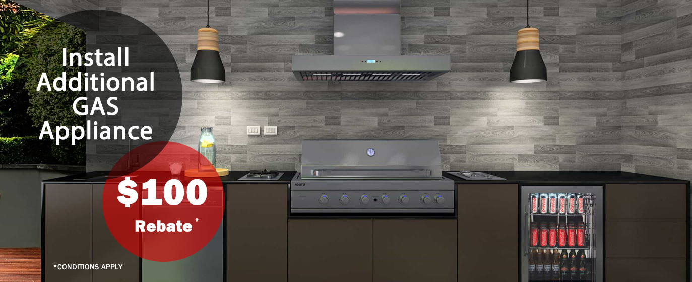 Rebate additional appliance.fw.png