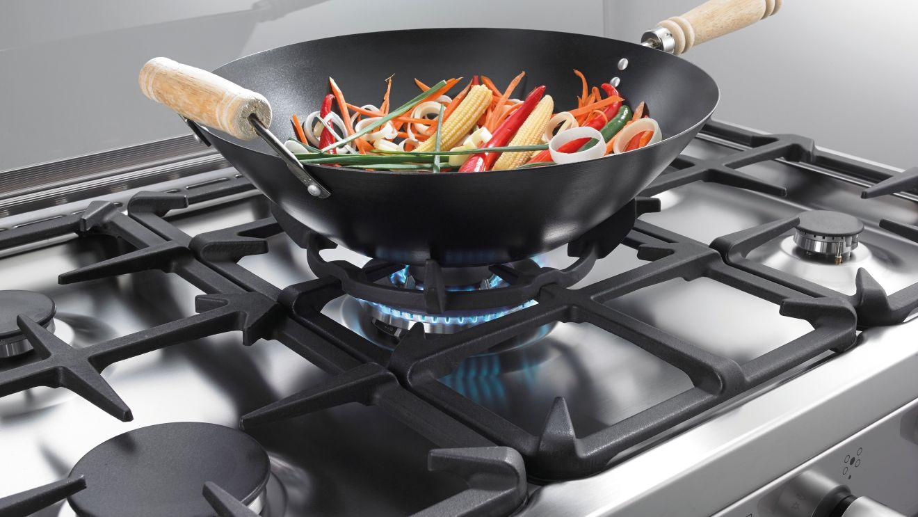 Gas+Cooking.jpg