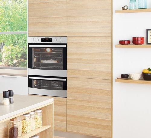Westinghouse+cooking.jpg